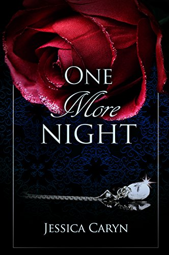 Book: One More Night by Jessica Caryn