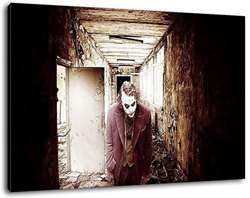 katniss everdeen Format 120x80 cm Bild auf Leinwand, XXL riesige Bilder fertig gerahmt mit Keilrahmen, Kunstdruck auf Wandbild mit Rahmen