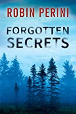 Forgotten Secrets (Singing River Book 1)