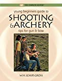 Young Beginner's Guide to Shooti...
