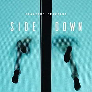 Side Down