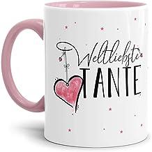 Geburtstagsgeschenk fur tante