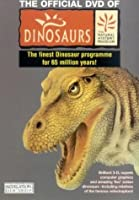 Dinosaurs [DVD]