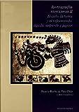 Iconografía mexicana II. El cielo, la tierra y el inframundo: águila, serpiente y jaguar (Enlace)