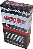 Hecht Ersatz-Sägekette für Elektro-Hochentaster Hecht 955 / Hecht 975W / Hecht 976W / Hecht 9504