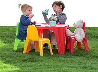 Beliebt Suchergebnis auf Amazon.de für: gartenmöbel kinder: Spielzeug WG15