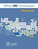 Official Cpc Certification 2018-s.g.