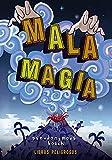 Mala magia (Libros peligrosos 1) (Literatura Juvenil (A Partir De 12 Años) - Narrativa Juvenil)