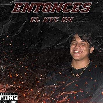 ENTONCES