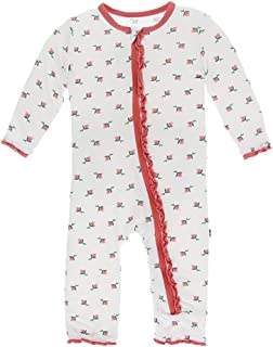 4a209aa65b761 Amazon.com: kids pants - Novelty & More: Clothing, Shoes & Jewelry