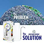 New-Wave-Enviro-10-Stage-Plus-Water-Filter-System