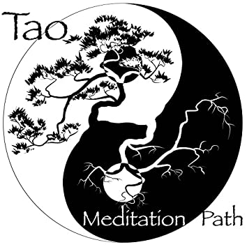 Tao Meditation Path – World Meditation Songs for a Quiet Mind