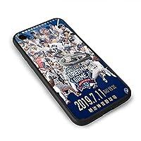 東京ヤクルトスワローズ iPhone 7/8 ケース 割り引き Iphone 7/8携帯電話ケース保護カバー漫画デザイン、スタイリッシュな高品質TPUキュートでクールなボディのソフト衝撃耐性レンズ保護付きiPhone携帯電話ケース、分解しやすい、指紋防止、薄くて引っかき傷防止