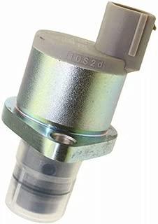 Bernard Bertha Pressure Suction Control Valve For Mitsubishi Pajero Triton Isuzu Dmax Mazda A6860-VM09A