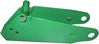 GA6056 AA31217 FC6012 New Planter Closing Wheel Arm for John Deere 7000 7100