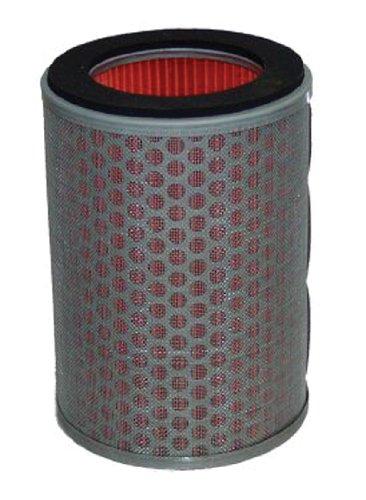 HiFlo HFA1602 Austausch-Luftfilter