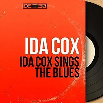 Ida Cox Sings the Blues (Mono Version)