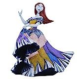 Disney Traditions, Figura de Sally de 'Pesadilla Antes de Navidad', para coleccionar, Enesco