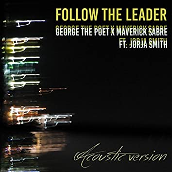 Follow The Leader (Acoustic)