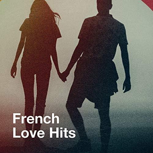 Variété Française, Compilation Titres cultes de la Chanson Française & Tubes Top 40