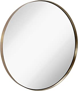 Best cheap accent mirrors Reviews