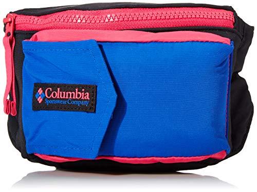 Columbia Banane Popo Pack
