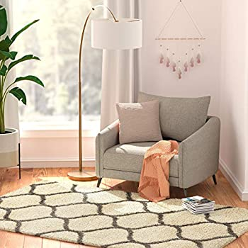 Best rugs amazon Reviews