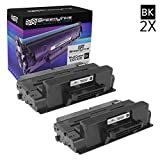xerox company - Speedy Inks Compatible Toner Cartridge Replacement for Xerox 106R02311 (Black, 2-Pack)