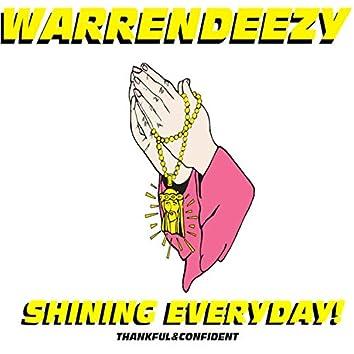 Shining Everyday