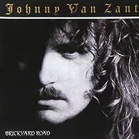 Brickyard Road by Johnny Van Zant (1990-06-28)