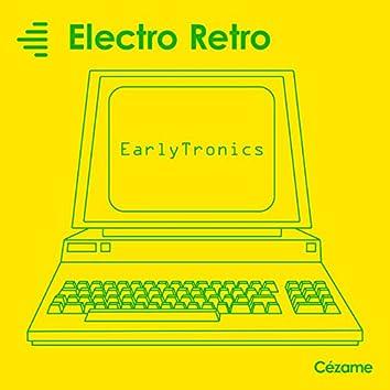 Electro Retro (Earlytronics)