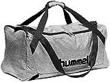 hummel CORE Sports Bag - Sporttasche Tasche -
