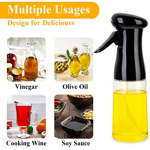 Litthing Tapones y vertedores para aceite