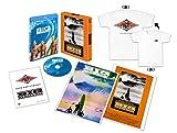 【数量限定生産/BEAR Tシャツ付】ビッグ ウェンズデー HD...[Blu-ray/ブルーレイ]