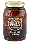 The Great SanSaba River Pecan Company 22-oz. Pecan Pie In A Jar