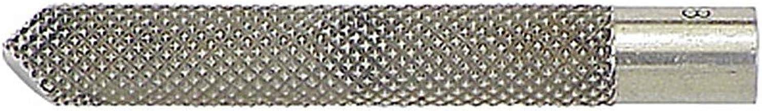 Fischer 48221 inwendige schroefdraadanker RG 8 x 75 M 5 I