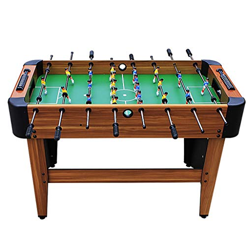 Learn More About Adult Table Football Children's Toys Boy's Football Table Double Game Table Gift fo...