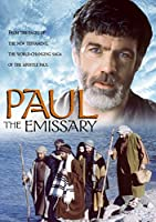 DVD-Paul The Emissary