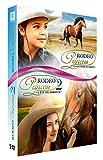 Rodeo Princess 2 : L'été de Dakota...