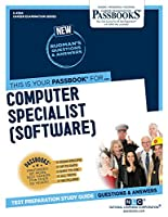 Computer Specialist: Software (Career Examination)