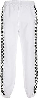 3a3c012b80 Amazon.it: pantaloni bianchi da lavoro