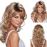 130% Dichte 360 Spitze Frontal Perücke Körperwelle Brasilianische Reine Spitze Menschenhaarperücken Für Natürliche Haaransatz Lace Front Perücken mit Baby Haar (24 Zoll)