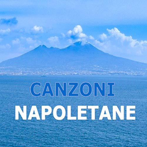 Napoli Dance (Remaster 2004)