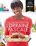 La cocina fácil de Lorraine Pascale (Cocina de autor)