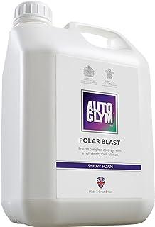 Autoglym Polar Blast, 2.5 L
