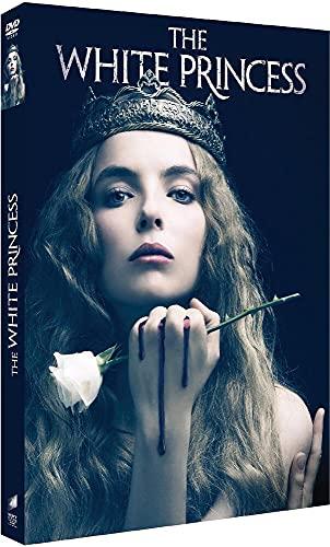 Coffret the white princess [FR Import]