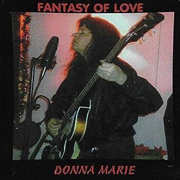 Fantasy of Love