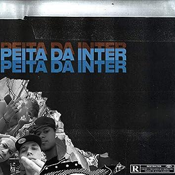 Peita da Inter