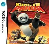 Kung Fu Panda (Nintendo DS) [Edizione: Regno Unito]