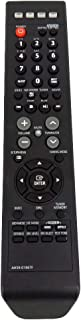 New AH59-01867F Remote Control Replacement for Samsung Home Theater for HT-AS720 AV-R720 HT-AS720S HTAS720ST